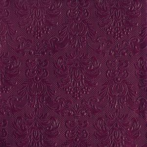 Elegance Berry Design